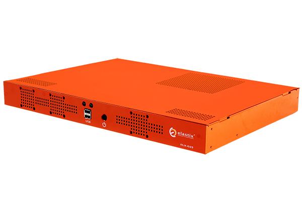 elastix-appliance-elx025