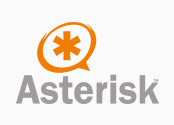 Official Asterisk Courses taught by Avanzada 7