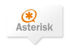 Official Asterisk training given by Avanzada 7