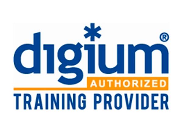 Asterisk Fast Start Training - Avanzada 7