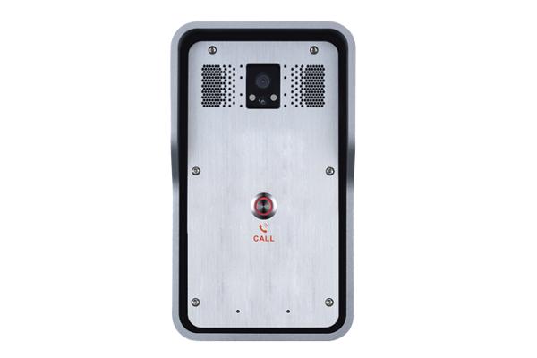 Imagen 1: Fanvil Videoportero i18S-1bot