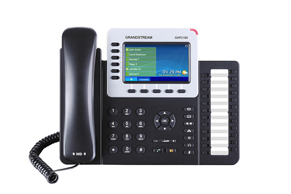 BROADSOFT SNOM715 IP PHONE X64 DRIVER DOWNLOAD