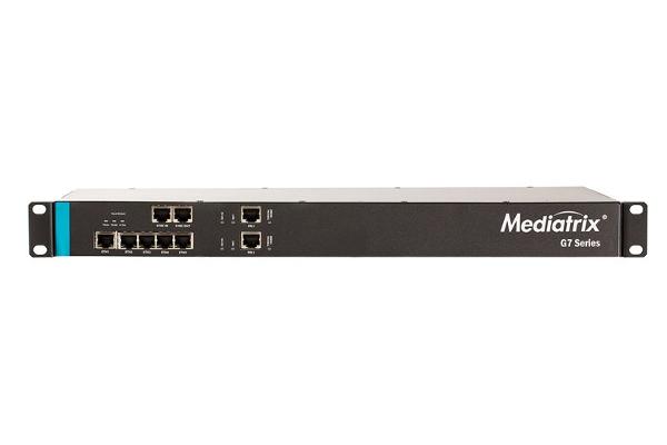 obtaining mediatrix c711 license key