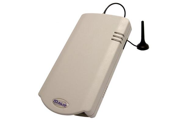 Imagen 1: Gateway Topex Mobilink GSM Analog