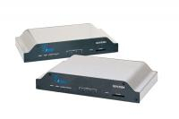 Video gateway that converts analog video to IP video already in the online store