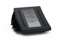 Wide variety of add-ons to IP telephony already available in the onlin store