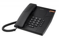 Wide range of analog phones in the online store of Avanzada 7