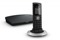 DECT solutions with the best cordless phones on the market now available