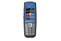 GSM / WiFi phones of the leading brands of the market already available in the m