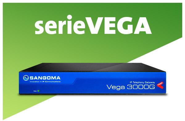 Special spring promotion of Sangoma - Avanzada 7