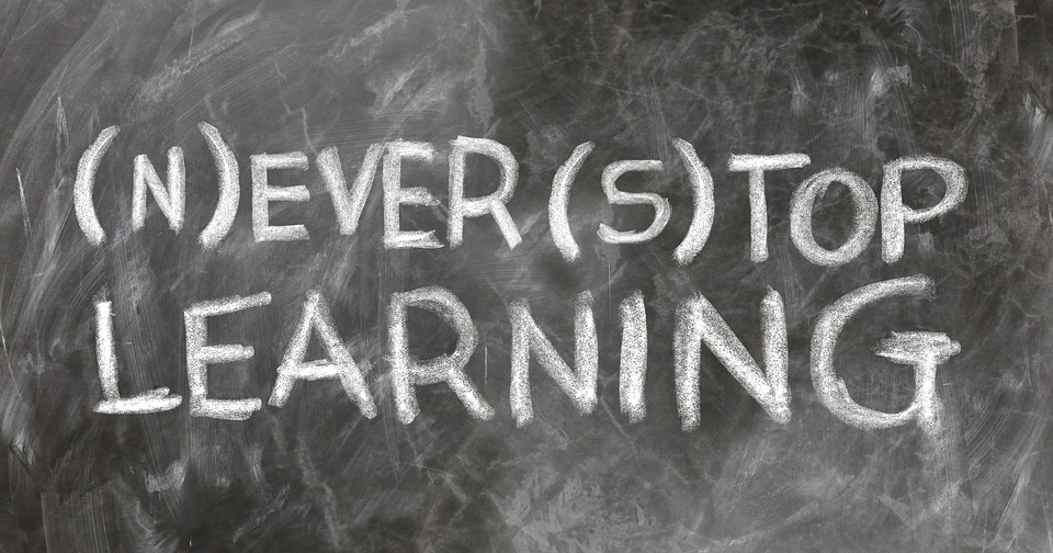 Imagen: Por qué me interesa una certificación de Asterisk