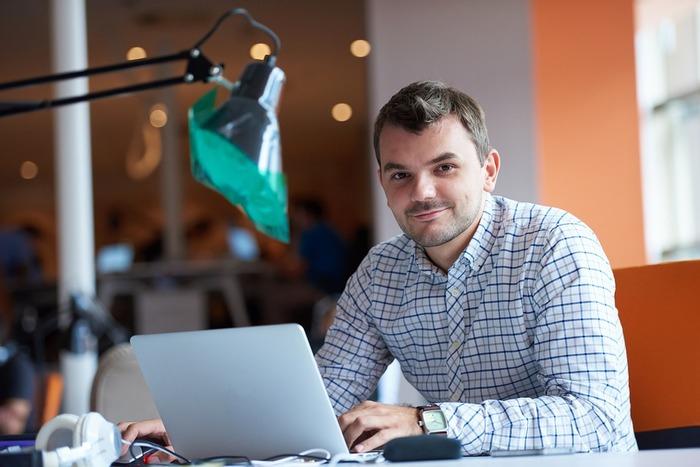 Imagen: La centralita VoIP: la mejor opción para emprendedores