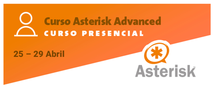 Curso Asterisk Advanced Abril 2016 - Avanzada 7