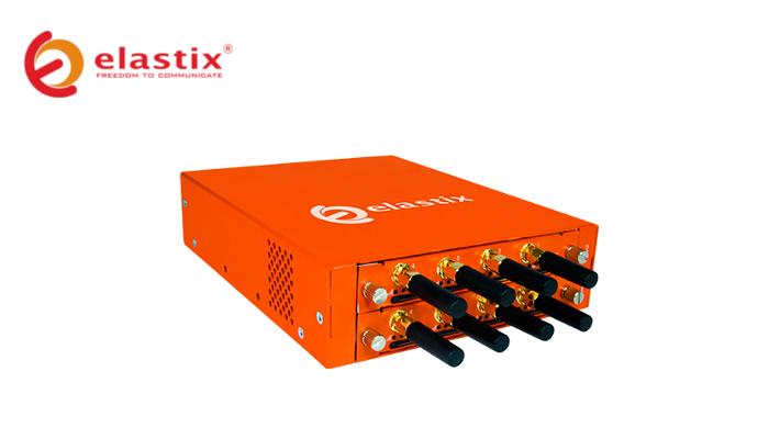 Imagen: Elastix lanza la nueva línea de Gateways GSM EGW200 - (Disponibles a partir de Junio 2015)