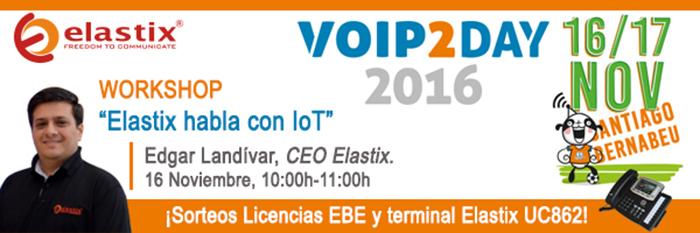 Elastix-workshop-voip2day2016