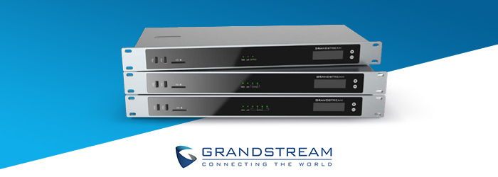Grandstream GWX4500 - Avanzada 7