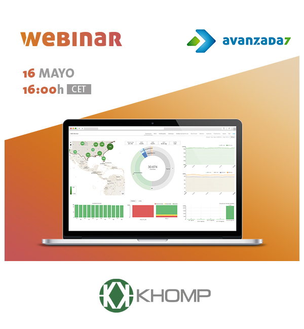 Webinar Khomp Insight - Avanzada 7