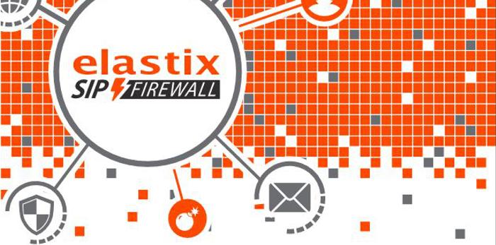 """Imagen: Nuevo Libro: """"Implementando Elastix SIP FIREWAL"""""""