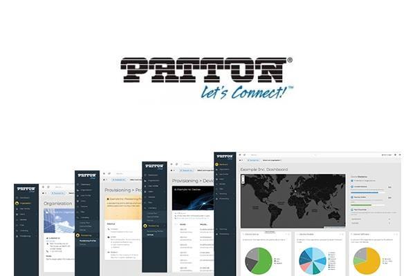 Patton Cloud facilita el desarrollo de las empresas - Avanzada 7