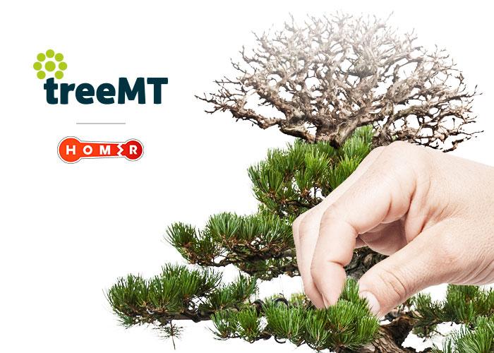 treeMT incorpora HOMER SIPCAPTURE - Avanzada 7