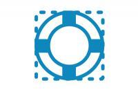 Arquitectura de respaldo para asegurar alta disponibilidad en entornos exigentes