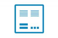 Soluciones de comunicación IP para todas las necesidades en la tienda Avanzada 7