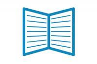 Libros, cables, conectores, paneles, auriculares, interfonía, software