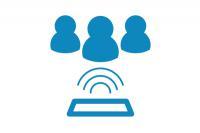 En Avanzada 7 ofrecemos un amplio repertorio de soluciones de audioconferencia y
