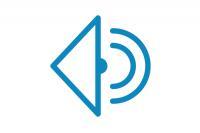 Interfonos, porteros y videoporteros IP en la tienda online de Avanzada 7