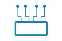 Solución electrónica de red para VoIP ya disponible en la tienda online de Avanz
