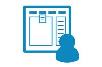 Skype for Business, I+D, consultoría y mantenimiento con el asesoramiento, desar