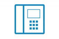 Los mejores teléfonos IP en la tienda online de Avanzada 7
