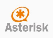 Cursos Oficiales de Asterisk impartidos por Avanzada 7