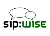 Cursos de SIP:WISE impartidos por Avanzada 7