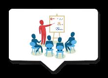 En Avanzada 7 ofrecemos cursos a medida personalizados para cada necesidad