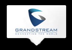 Avanzada 7 imparte cursos de formación en Grandstream