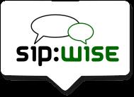 Formación de SIPWISE impartida por Avanzada 7