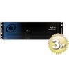 Imagen 1: Switchvox garantía a extendida 3 años AA350