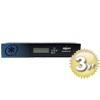 Imagen 1: Switchvox garantía a extendida 3 años AA60