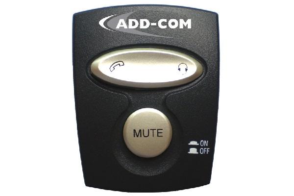 Imagen 1: Switch box ADDCOM