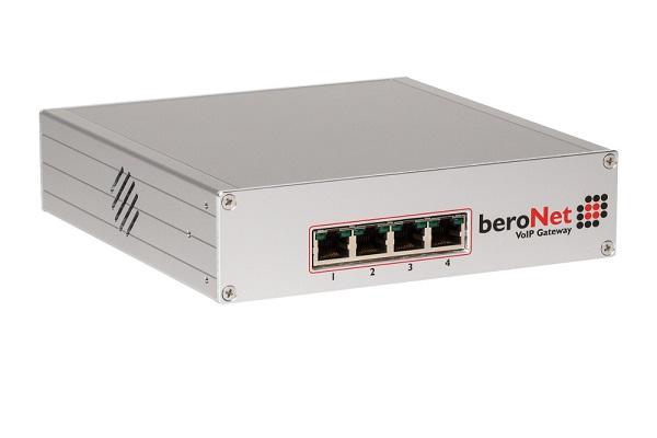Imagen 1: Beronet berofix box BF400box