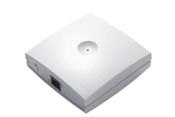 Imagen 1: Spectralink repeater multi cell 4 canales,1G8 (FA aparte)