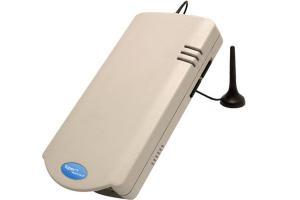 Imagen 1: Topex Mobilink BRI a 2 canales GSM