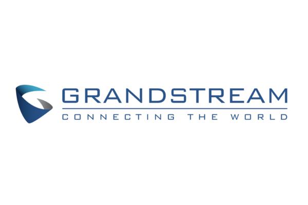 Curso online de Grandstream oficial de la mano de nuestros expertos certificados en Grandstream, ¡matricúlate en Avanzada 7!