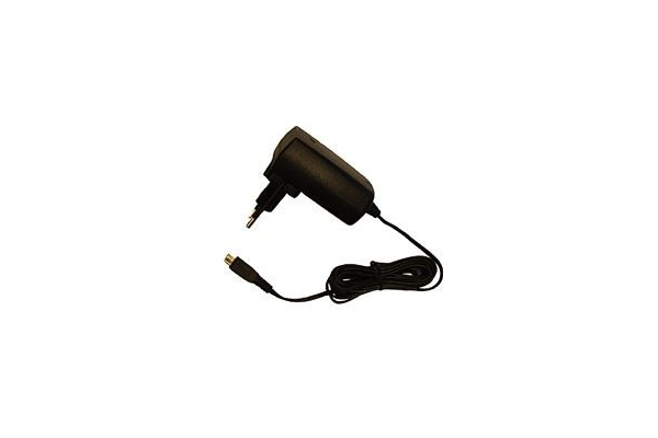 Imagen 1: F.Alimentación y cargador micro USB Kirk Butterfly