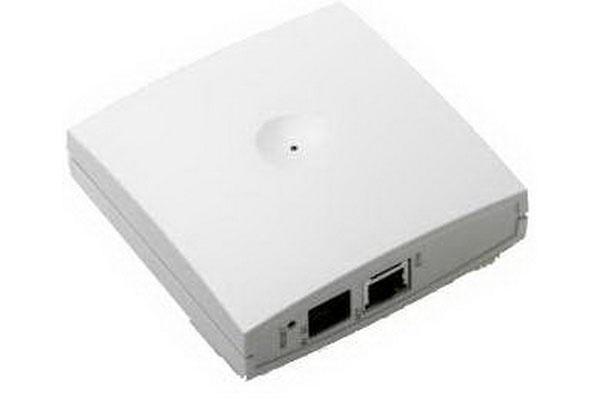 Imagen 1: Estación Base IP-DECT SIP Spectralink (PoE o FA por separado)
