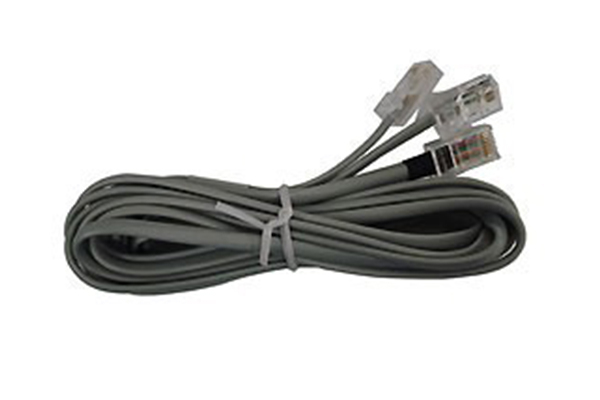 Imagen 1: Splitter-t1-e1-sangoma-a108 (cable)