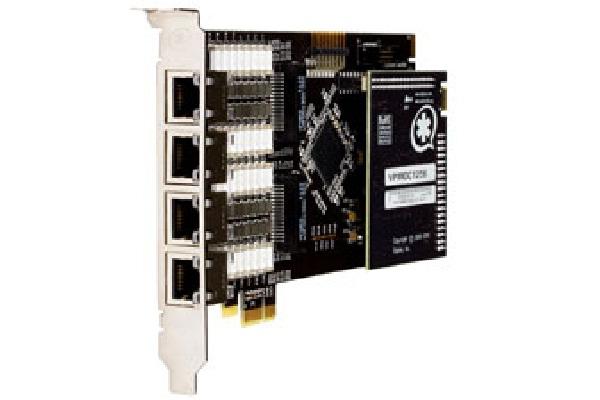 Imagen 1: Digium TE820F (8PRI) PCI express