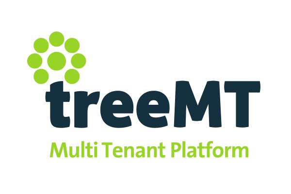 Imagen 1: TreeMT Multitenant Platform