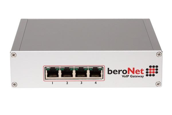Imagen 2: Beronet berofix box BF400box